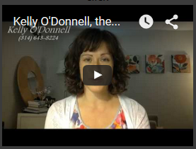 Kelly O'Donnell Counseling